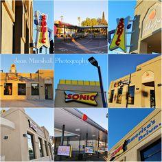 #Interiordesignphotography #Riverside #SonicBurger #Architecturalphotographer #realestatephotographer #laphotographer