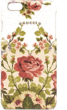 df3fada1883ced Antique Roses, Iphone 6 Plus Case, Iphone 6 Cases, Iphone Accessories,  Fashion