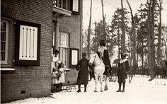 1917 - Loenen aan de Vecht
