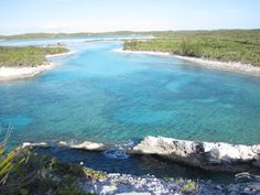 ploddingINparadise.com: SIGHTS OF LONG ISLAND, Bahamas