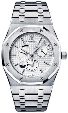 67 Audemars Piguet Watches Ideas Audemars Piguet Watches Audemars Piguet Piguet