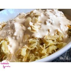 Sweet Vermicelli recipe by Fatima A Latif posted on 30 Mar 2019 . Recipe has a rating of by 2 members and the recipe belongs in the Indian Sweet Starters recipes category Indian Desserts, Indian Sweets, Indian Food Recipes, Vermicelli Recipes, Gourmet Recipes, Healthy Recipes, Clarified Butter Ghee, Food Categories, Cookie Dough