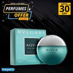 Perfume Sale, Online Shopping, Shop Now, Sailor, Tv Shopping