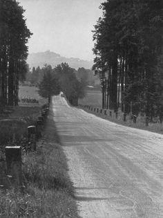 Der Annaberg in Schlesien, der heilige Berg der Deutschen