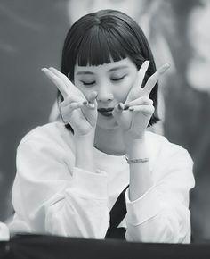 Lovely SeoBaby #Seohyun #SeoBaby #SeoLady #SeoLovely #Sone #Soshi #SNSD #GirlsGeneration #GG #TTS
