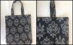 Lady D'Arbanville bag from boucra.blogspot.com