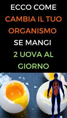 #uova #salute #alimentazione #corpo #animanaturale