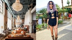 Soho House Is Taking Over the World | GQ Black Mercedes Benz, Luxury Lifestyle Women, Pretty Blue Eyes, Long Haired Chihuahua, Soho House, Sweet Girls, Fascinator, Gq, Handsome