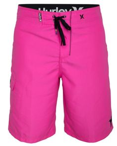 """Hurley Mens One & Only 22"""" Boardshort MBS0002130"""