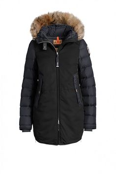 quality design 63d87 5a480 10 Best Parajumpers Harraseeket images | Canada goose ...