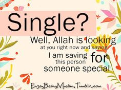 single,is happiness
