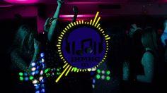 Chris Poirier - Higurashi [Future Bass] Extended Version