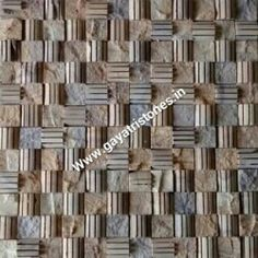 #designertiles  mosaic  tiles