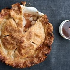 old fashioned mixed apple pie old fashioned mixed apple pie recipe bon ...
