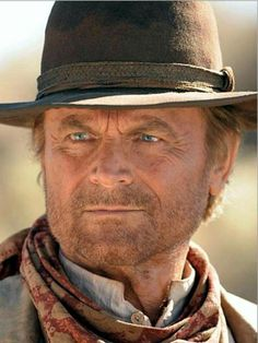 Terence hill is Doc west