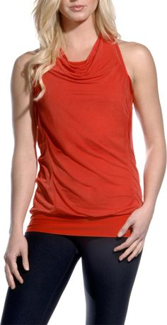 Great for light workouts or casual wear.