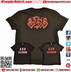#ann #sa3dosh #horse #design #art #artistic #cool #reflect #shine #light #red #black #tshirt #tee #shirtoftheday #shirt #online #shopping #like #fashion #apparel #custom #clothing #jeddah #saudi #saudiarabia #arabia #pimpurshirt Email tee@pimpurshirt.com Store Jeddah, Saudi Arabia  Web http://www.pimpurshirt.biz Facebook http://Facebook.com/pimpurshirt Instagram http://instagram.com/pimpurshirt