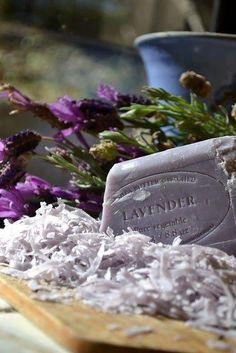 Lavender Cottage, Lavender Garden, Lavender Soap, French Lavender, Lavender Blue, Lavender Fields, Lavender Flowers, Growing Lavender, Lavender Colour