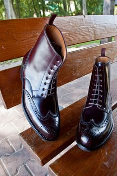 #Yanko #Yankocare #Yankoshoes #Mencare #Menshoes #Projekt #Personal #Number #Project #Numer #BWB #Butwbutonierce #But #W #Butonierce #Cordovan #Shoecare #Shoeshine #Glacage #Mirrorshine #Multirenowacja