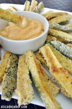 Veggie Recipes, Mexican Food Recipes, Vegetarian Recipes, Cooking Recipes, Healthy Recipes, Snack Recipes, Pasta Recipes, Zucchini Sticks, Deli Food