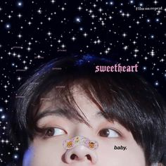 image Jungkook Cute, Foto Jungkook, Foto Bts, Taehyung, Bts Wallpapers, Bts Aesthetic, Baby Icon, Twitter Layouts, Cybergoth
