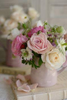 「ナチュラルに・・・」の画像 サブリナ~花と写真のある暮らし~  Ameba (アメーバ)