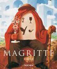 Arte / Artistas: Magritte