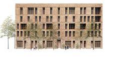 Mæ LLP Architects 1 Naoroji Street London WC1X 0GB tel: +44 (0)20 7704 6060