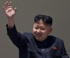 97 best palmistry hands of famous people palm reading chiromancy nkorea confirms leader kim jong un is married palm readingpalmistryfamous m4hsunfo