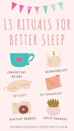 Here's how you can sleep better every night with natural remedies, read about guided sleep affirmations, sleep yoga and essential oil blends for sleep Essential Oil Blends, Essential Oils, Sleep Yoga, Natural Sleep Remedies, Sleep Issues, Sleep Better, Insomnia, Healthy Habits, Bedtime