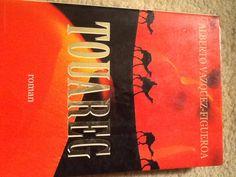Cover, Books, Books To Read, Libros, Book, Book Illustrations, Libri