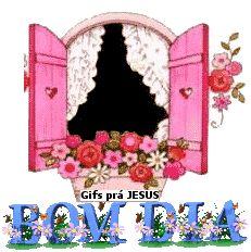 Mensagem do Dia: Crê no Senhor Jesus Cristo e serás salvo, tu e a t...