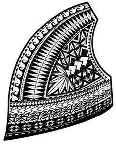 Tatau Samoa #tattoocare #molotattoocare