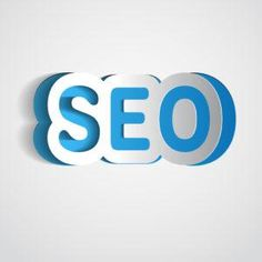 Universal Web Services is popular as the best SEO consultant in Mumbai – India, London – UK offering SEO expert services. We provide long-lasting SEO service for website across all industrial segments. We strictly adhere to White hat SEO Technique. White hat SEO implies using proper and ethical means to achieve high ranking on SERP. We follow the norms set by search engines. Our SEO agency is successfully handling various clients worldwide as well as in the local area in Mumbai.