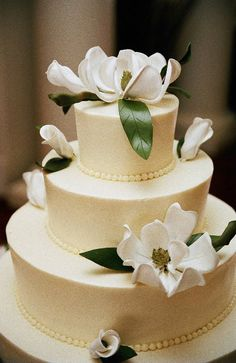 Elaine's Events - Charleston, SC Wedding Cakes, Groomsmen Cakes, and Specialty Cakes