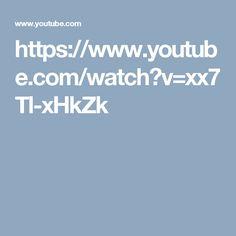 https://www.youtube.com/watch?v=xx7Tl-xHkZk