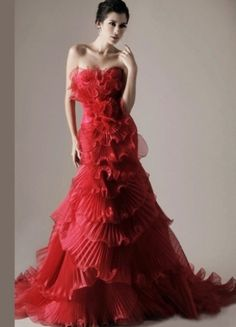 1000 Images About Masquerade Ball On Pinterest