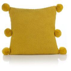 Lemon Soul Sunflower Bedroom Collection | George