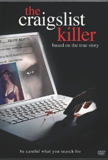 """Here's my far superior ending to the Lifetime movie """"The Craigslist Killer."""""""