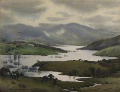 john eldershaw paintings - Google Search Australian Painting, Paintings, Google Search, Art, Art Background, Paint, Painting Art, Kunst, Performing Arts