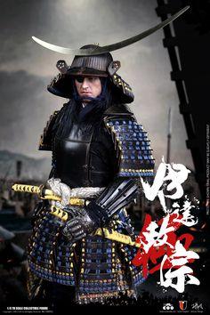 Samurai Warrior, Japanese Culture, Geisha, Character Inspiration, Punk, Japanese Warrior, Female Dwarf, Warriors, Pictures