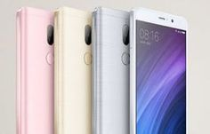 Cool Xiaomi 2017: Awesome Xiaomi 2017: Specification Xiaomi Mi 6 and the Latest Price 2017...  Sma...  Techno 2017 Check more at http://technoboard.info/2017/product/xiaomi-2017-awesome-xiaomi-2017-specification-xiaomi-mi-6-and-the-latest-price-2017-sma-techno-2017/