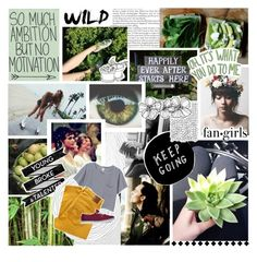 """""""//I'm so young and wild and free\\"""" by autumnhorse2 ❤ liked on Polyvore featuring Nicole Miller, Kenneth Cole Reaction, Reception, Børn, INDIE HAIR, Monki, Nobody Denim and Vans"""