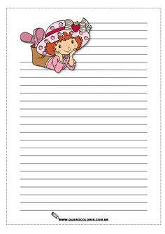ed Printable Recipe Cards, Printable Labels, Printable Paper, Free Printable, Disney Writing, Mickey And Minnie Love, Journal Pages, Junk Journal, Writing Papers