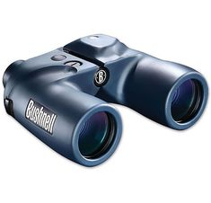Buy Bushnell Marine Binocular With Analog Compass in Dubai at cheap price Hunting Scopes, Hunting Gear, Compass For Sale, Bushnell Binoculars, Online Outlet Stores, Binoculars For Kids, Night Vision Monocular, Digital Camera, Ebay