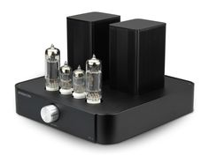 tube amplifiers | tube amplifiers can be one of the most expensive