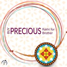 If you are looking to buy a Silver Rakhi online then your search ends here. This is the main reason why we compliment the pure bond of love with differently designed Rakhis. We have a wide range of traditional Rakhi. Order now and get it delivered at your doorstep from plushvie.in . . Shop Jewellery on EMI and pay easily . . #rakshabandhan #rakhi #rakshabandhancelebration #rakhigifts #rakhis #rakhipresent #happyrakshabandhan #rakhihampers #silverrakhi #preciousrakhi #rakhispecial…