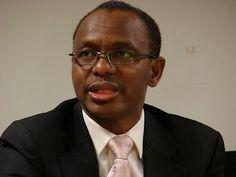Nasir El- Rufai Wins APC's Kaduna state Gubernatorial Ticket.