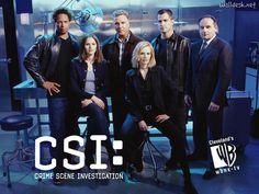 Of course I couldn't go to LV without checking out the CSI Experience in MGM Grand.....I think I would have made an excellent CSI.....now if only Warrick were still there lol!...move on over Willows :o)....CSI LAS VEGAS