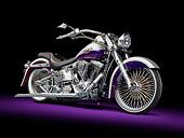 2003 Harley-Davidson Fat Boy Black And Silver Custom Engraved. Look at the engraving! Harley Davidson History, Harley Davidson Custom Bike, Harley Davidson Parts, Harley Davidson Motorcycles, Custom Baggers, Custom Choppers, Custom Bikes, Best Motorbike, Harley Bobber